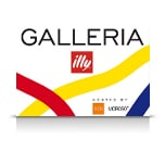 DISCOVER GALLERIA ILLY ON FLICKR