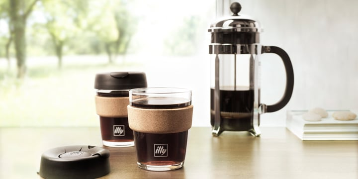 How To Use French Press Instructions For The Perfect Coffee