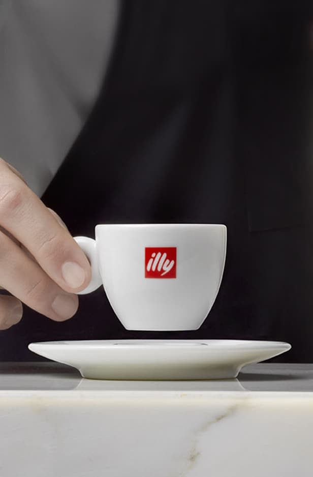 Caffè Con La Moka: Come Fare Il Caffè Con La Caffettiera