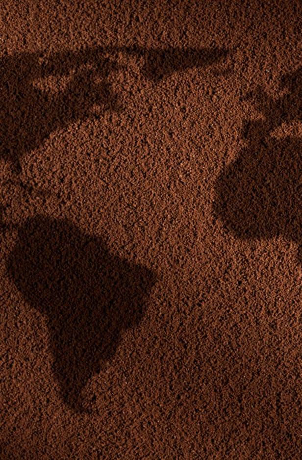 társkereső oldal ingyenes társkereső online smooch.comtm