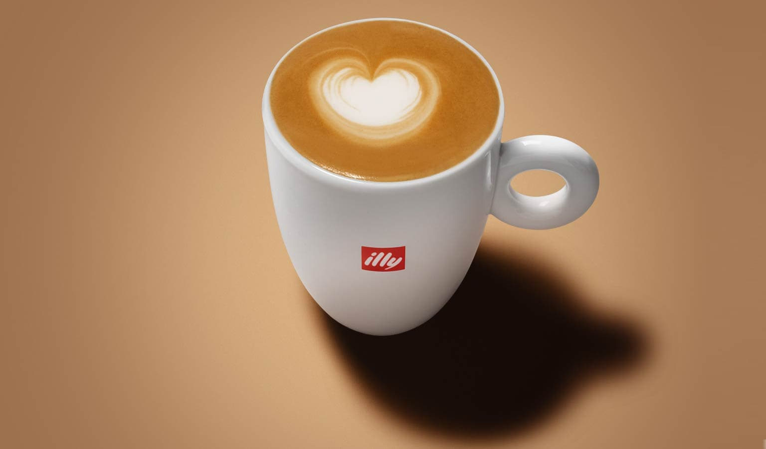 Gourmet Coffee And Italian Coffee Machines Illy Shop