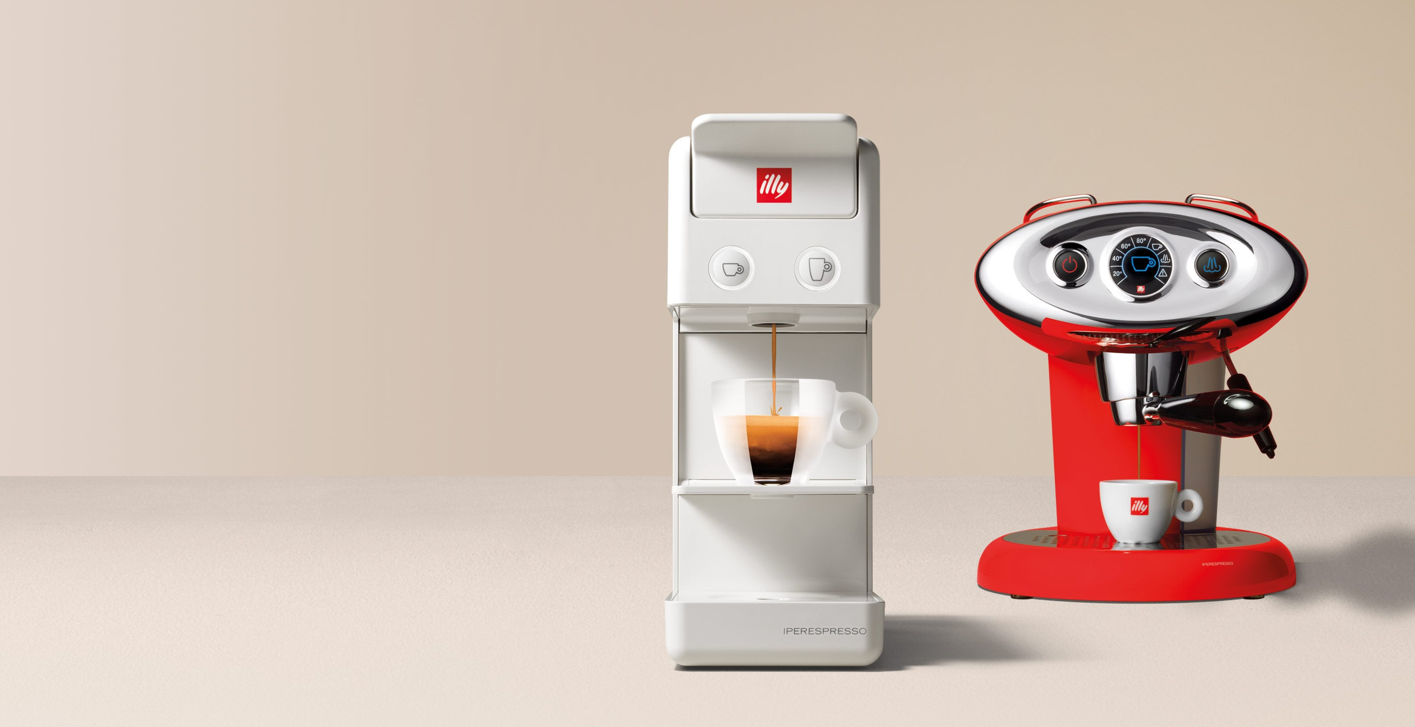 $50 Off iperEspresso machines