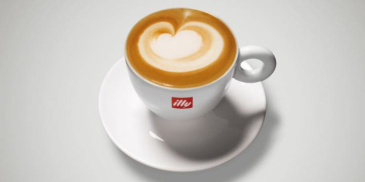 Illy Coffee Promotions Special Offers Illy Shop