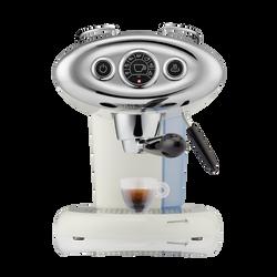 Máquina de Café illy X7.1 230v
