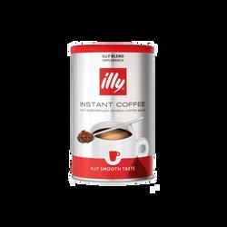 Caffè Solubile gusto CLASSICO