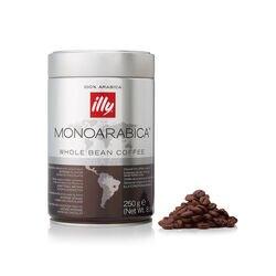 Caffè in Grani Monoarabica Brasile