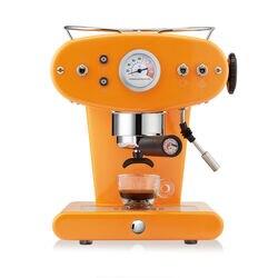 X1 - Macchina da Caffè Macinato