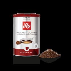 Instant Coffee Intense Taste