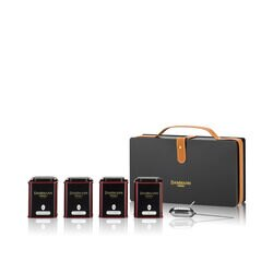 Coffret D-Case DAMMANN