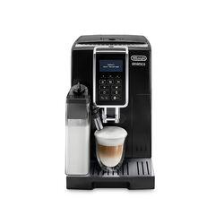 Màquina de café en grano Delonghi Dinamica ECAM 350.55