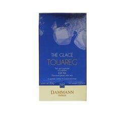 Dammann Frères Touareg - 9 liter ijsthee