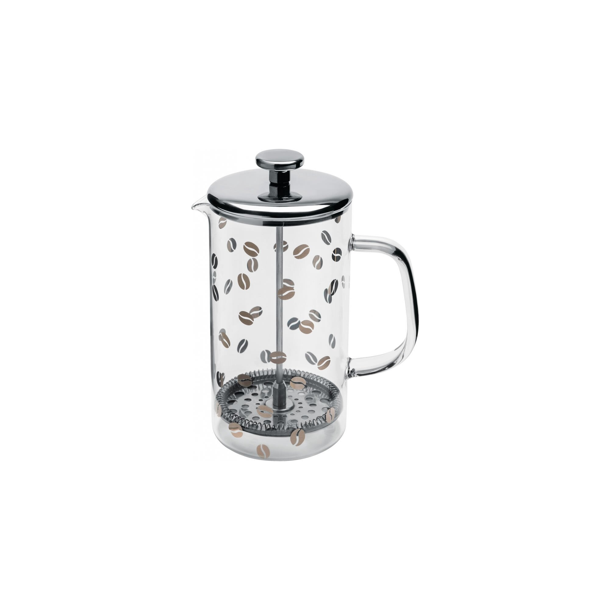 Alessi - Press Coffee filter large