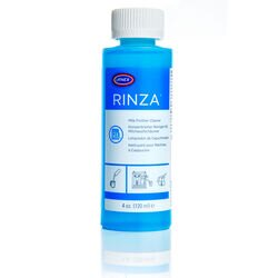 Rinza Milk Frother Cleaner