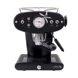 Francis Francis X1 Espresso Cappuccino Machine front view