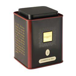 Dammann® L'Oriental Loose Tea