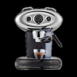 Máquina de Café illy X7.1 120v