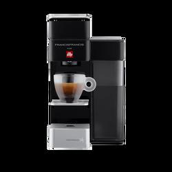 Máquina de Café illy Francis Francis Y5 120V