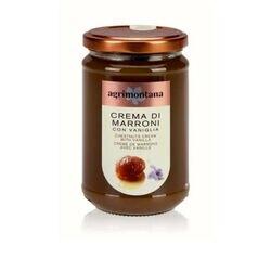 Crème de marrons Agrimontana
