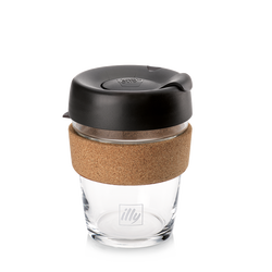 illy Koffieglas To Go - 350 ml