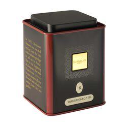 Dammann® Darjeeling G.F.O.P Loose Tea