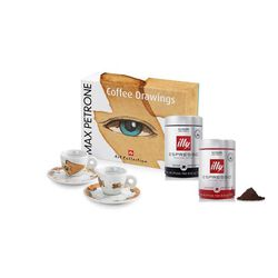 Beauty in a Cup Espresso Bundle