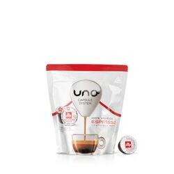Capsule UNO system Caffè tostatura Media