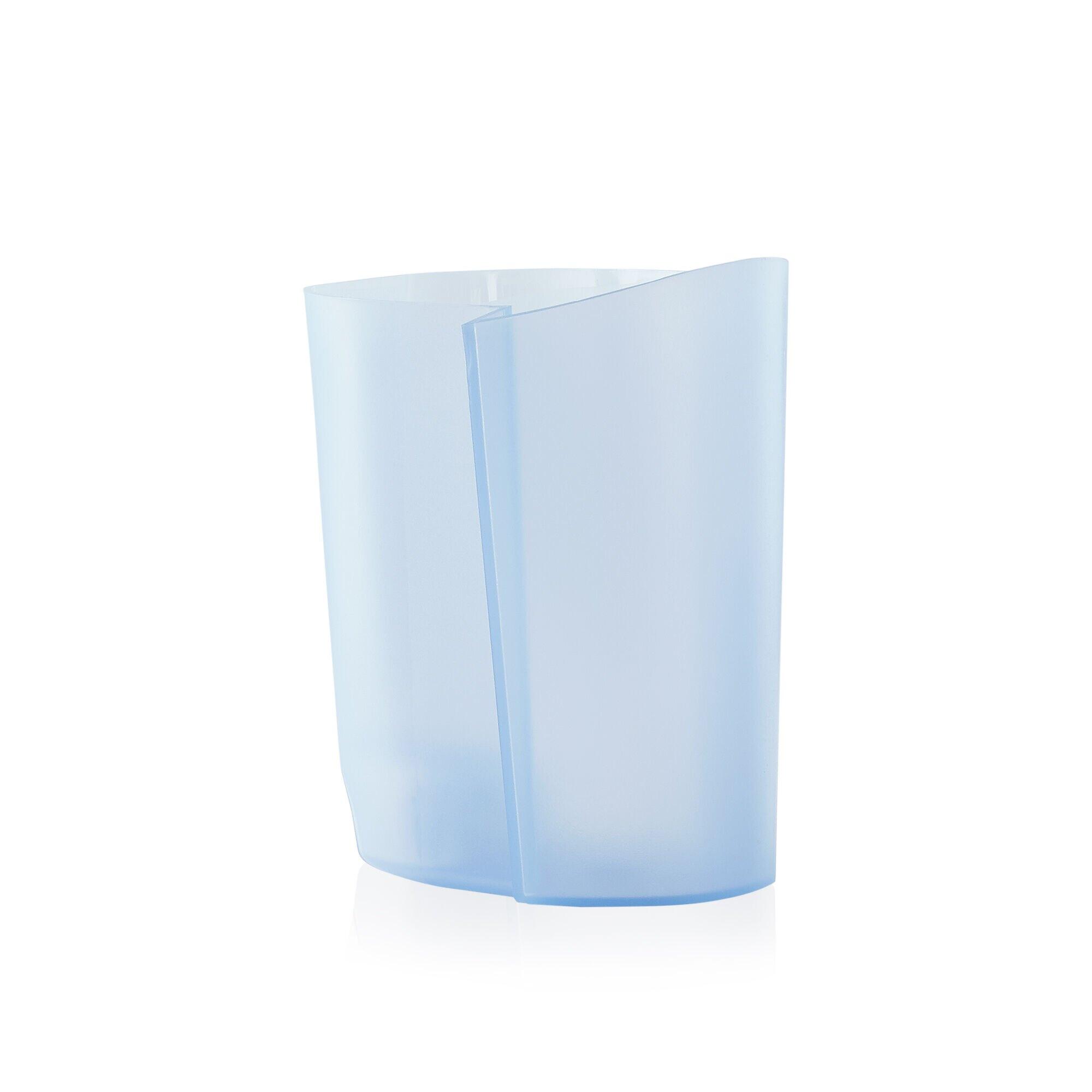 Serbatoio per l'acqua per le macchine da caffè X7.1 Iperespresso