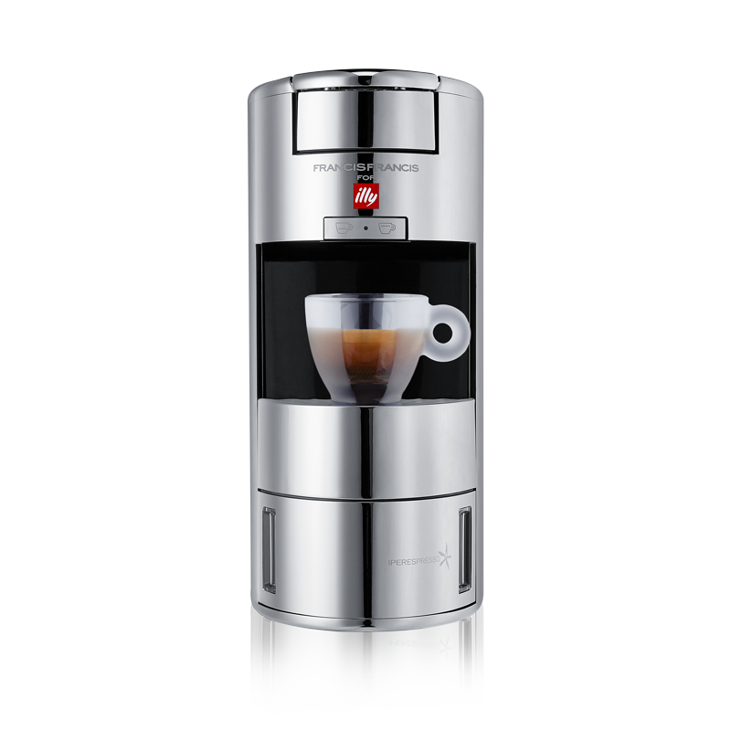 https://www.illy.com/dw/image/v2/BBDD_PRD/on/demandware.static/-/Sites-masterCatalog_illycaffe/default/dw5d087f16/products/Coffee-Machines/Machines-Iperespresso-Capsules/20420_coffee-machines_capsules-iperespresso_x9-cromo_illy-shop/X9-cromo.png