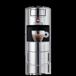 X9 - Iperespresso Espressomaschine