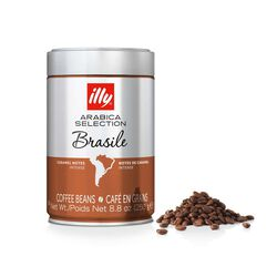 Arabica Selection Whole Bean Brasile - 6-Pack