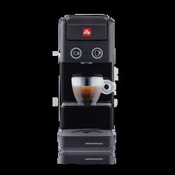 Y3.3 iperEspresso Espresso & Coffee Machine