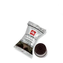 Caffè in capsule Iperespresso Monoarabica India