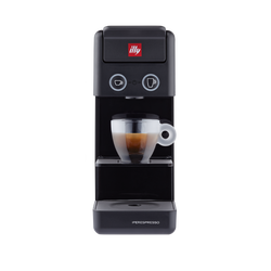 Y3 Iperespresso - Espresso & Coffee