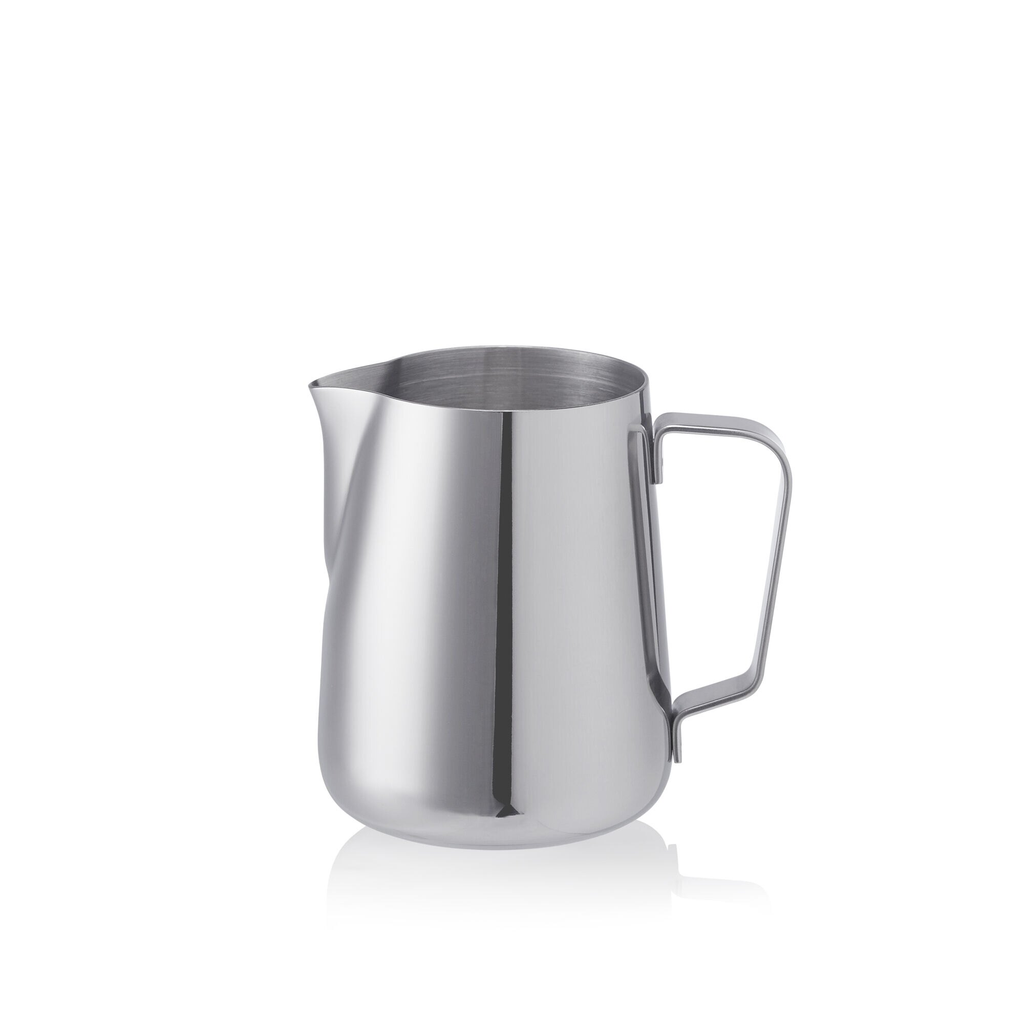 on wholesale new product outlet on sale Standard Milk Jug