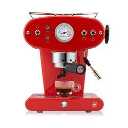 X1 Trio - E.S.E. Espresso machines