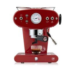 X1 Trio - Macchina da Caffè a Cialde E.S.E.