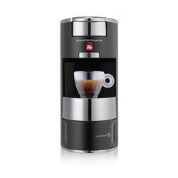 X9 Schwarz - Iperespresso Espressomaschine
