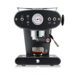 X1– gemalen koffiemachine