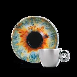 Marc Quinn - 6 tazzine da caffè espresso
