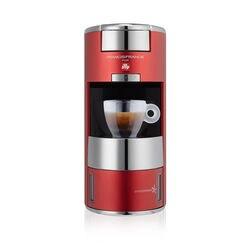 X9 rossa - macchina da caffè Iperespresso