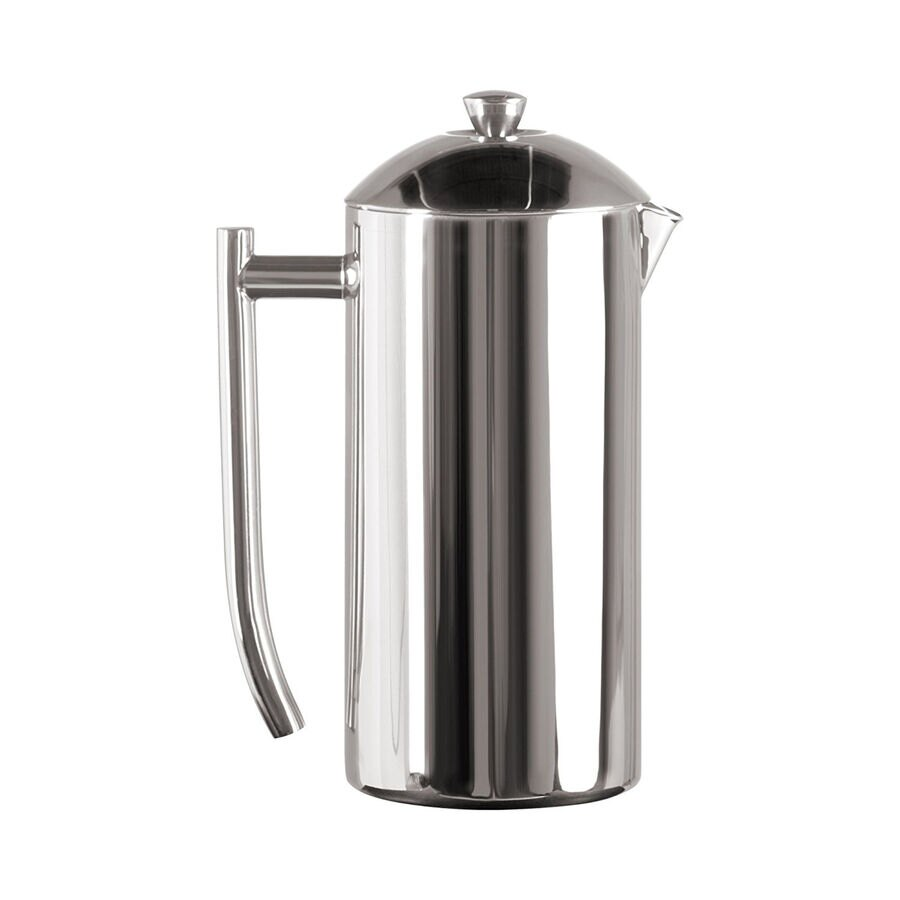 Frieling® Ultimo 7-Cup French Press
