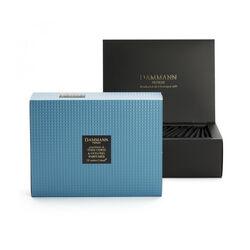 Dammann Frères - Giftbox groene en oolong thee