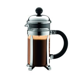 Bodum Chambord French Press 8 Cups