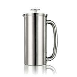 ESPRO® French Press