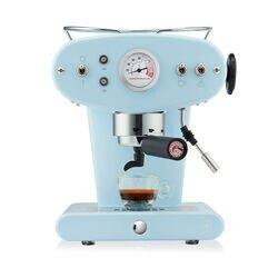 X1 Ground Espressomaschine für gemahlenen Kaffee
