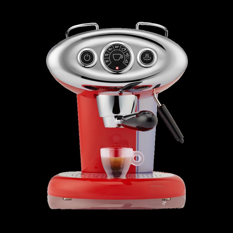 https://www.illy.com/dw/image/v2/BBDD_PRD/on/demandware.static/-/Sites-masterCatalog_illycaffe/default/dwd4a51e7f/products/Coffee-Machines/Machines-Iperespresso-Capsules/6604_coffee-machines_capsules-iperespresso_x7-1-red_illy-shop/800x800-Product-Card-X71-Red.png