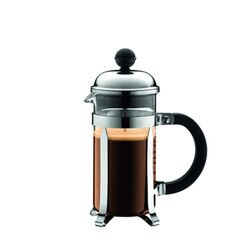 Bodum Chambord French Press 3 Cups
