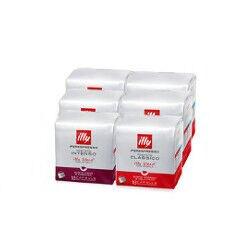 Set capsule di caffè
