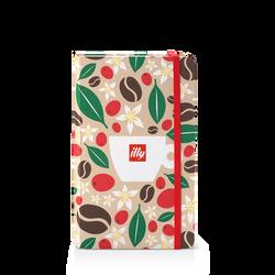Cuaderno Moleskine – Olimpia Zagnoli