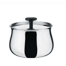 Alessi - Cha Sugar Bowl